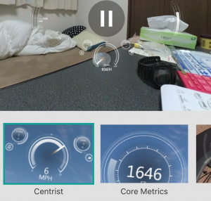 【VR360度カメラ】GARMIN(ガーミン) 『VIRB 360 』レビュー・使用した感想