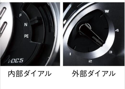 【シマノ 19カルカッタ コンクエスト DC インプレ】タフさとキャスト性能がアップしたベイトリール!