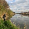 【2019年 荒川のバス釣りポイント20選】ブラックバスの釣れる場所!